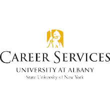 Career Services, University at Albany, State University of New York