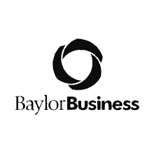 Baylor Business