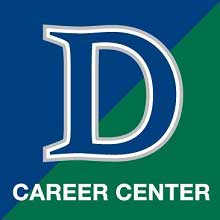 Drew Career Center