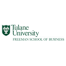 Tulane University, Freeman School of Business