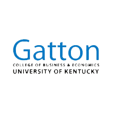 Gatton College of Business & Economics, University of Kentucky