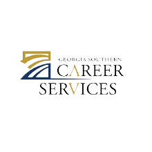 Georgia Southern Career Services