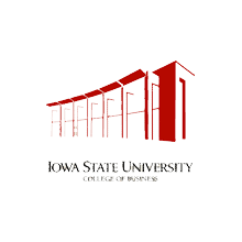 Iowa State University, College of Business