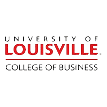University of Louisville College of Business