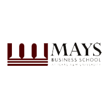 Mays Business School at Texas A&M University