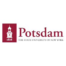 Potsdam, The State University of New York