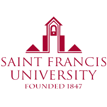 Saint Francis University, Founded 1847