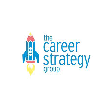 The Career Strategy Group