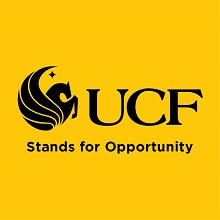 UCF Stands for Opportunity