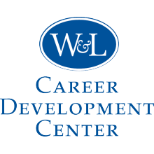 W&L Career Development Center
